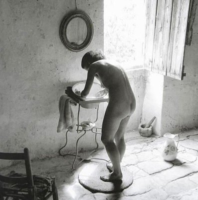 hommage-a-willy-ronis
