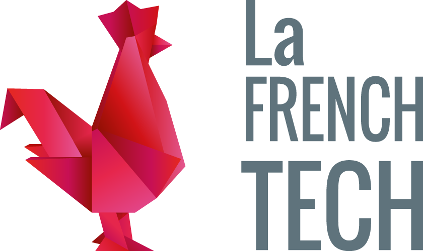 CES 2016 FrenchTech