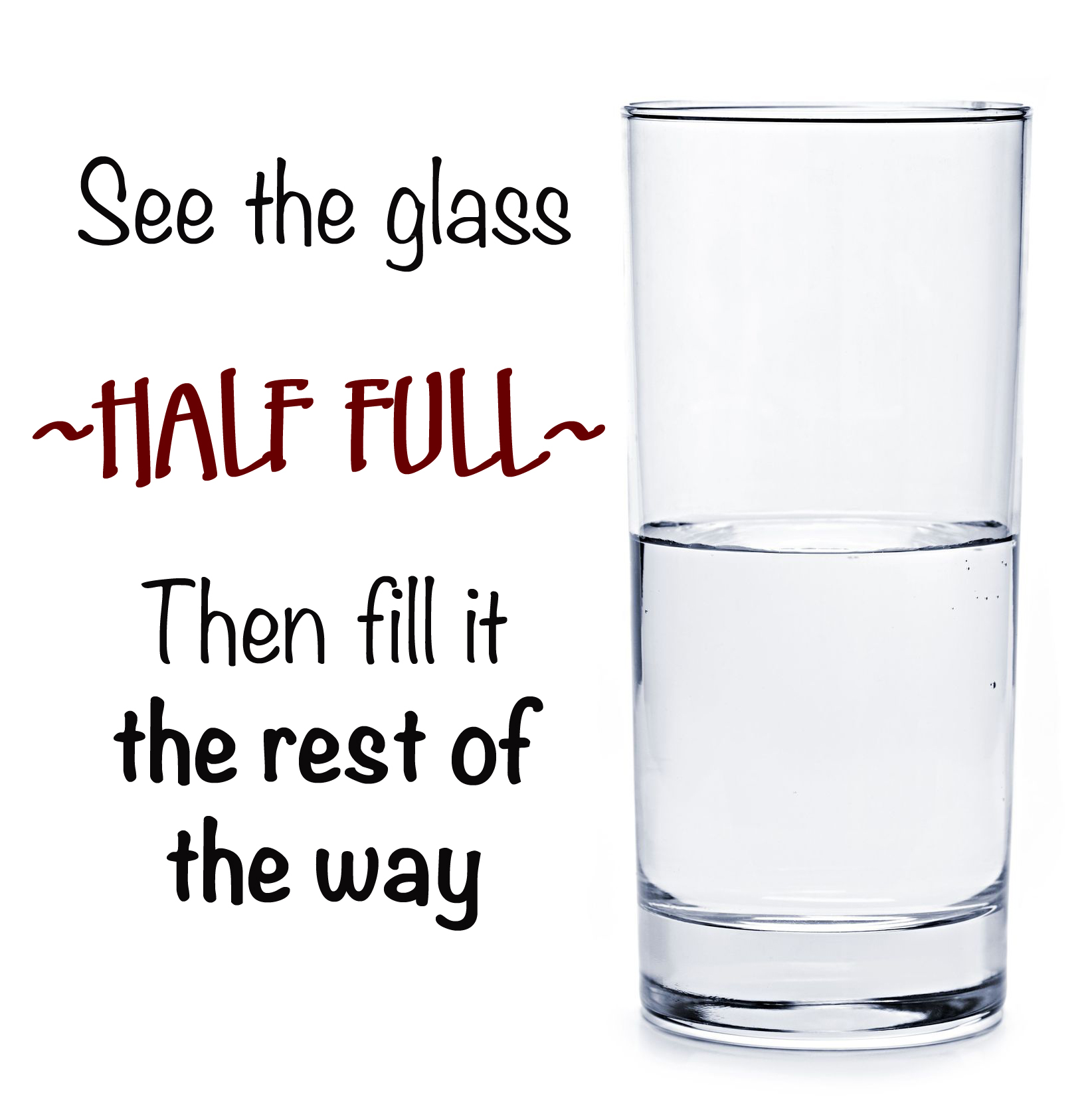 glass-half-full 2