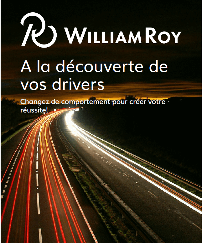 Ebook A la découverte de vos drivers